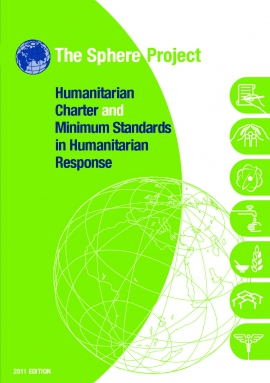 public sector account handbook pdf