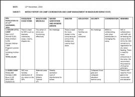 download oral health literacy workshop summary