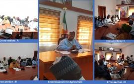 Borno State CH Presentation