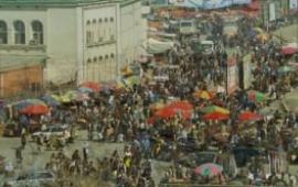 FSAC Afghanistan documentary